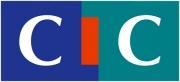Telephone.fr met à votre disposition les outils pour trouver les contacts, les informations utiles et les conseillers clientèle du CIC