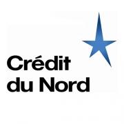 Contacter les services Crédit du Nord, obtenez toutes les informations, les contacts, et bien plus encore