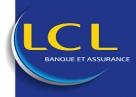 Telephone Credit lyonnais (LCL)