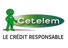 Telephone Cetelem