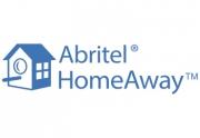 Les numéros et informations Abritel. Abritel Homeway, site de réservation de vacances, logements, chalets, et appartements, retrouvez tous les contacts et les informations utiles.