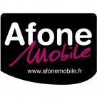 Telephone Afone Mobile