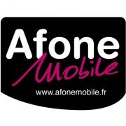 Afone Mobile, numéros et adresses, telephone.fr vous transmet les informations utiles sur Afone mobile