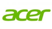 toutes les informations Acer, vente et réparation d'ordinateur, numéros de téléphone, contacts, et service après-vente