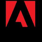 Telephone Adobe