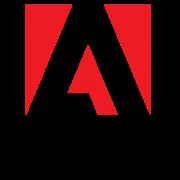 Aide et contacts Adobe, appeler, contacter, écrire à Adobe ici