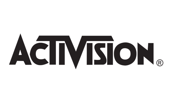 Télephone information entreprise  Activision