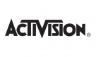 Telephone Activision