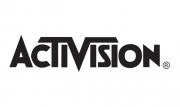 Contacts, aides techniques et liens d'Activision, contacts, adresses mail, toutes les informations Activision.