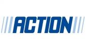 Tous les numéros d'Action, les informations utiles, les contacts, les liens à suivre, les numéros de téléphones et les accès directs.