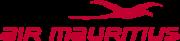 Obtenir le numéro de téléphone de Air Mauritius, réservation, service client, perte de bagage, réclamation, remboursement, informations.