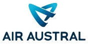 Télephone information entreprise  Air Austral