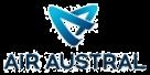 Telephone Air Austral