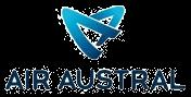 Contactez le numéro de Air Austral