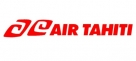 Telephone Air Tahiti
