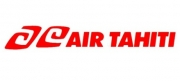 Trouvez facilement le contact de Air Tahiti, service client, service réservation, perte de bagage, remboursement
