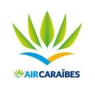 Telephone Air Caraïbes