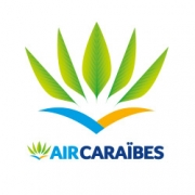Contactez le numéro de Air Caraïbes