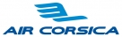 Telephone Air Corsica