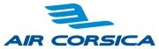 Contacter le service consommateur Air Corsica