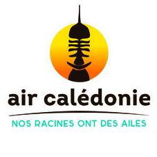 Appeler le service client Air Calédonie