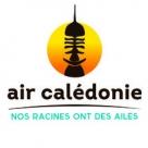 Telephone Air Calédonie