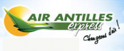 Contact pour plus d´informations sur Air Antilles