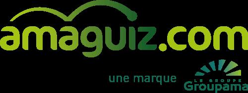 Amaguiz