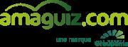 Renseignements par téléphone du service client Amaguiz, le siège social, les adresses utiles et tous les renseignements nécéssaire.