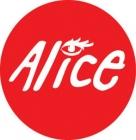 Telephone Alice