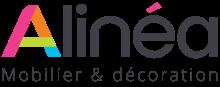 Télephone information entreprise  Alinéa