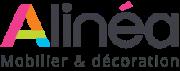 Téléphone et informations Alinea, contacter le service consommateur,