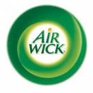 Telephone Air Wick