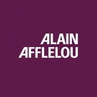 Telephone Alain Afflelou