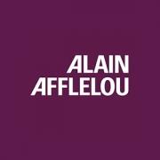 Pour vous mettre en contact avec ce service Alain Afflelou, joindre le service clientèle, écrir au siege social, rendez-vous sur telephone.fr