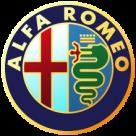 Telephone Alfa Romeo