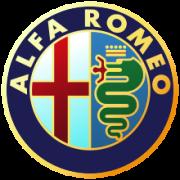 Contacter le service client et service après-vente Alfa Romeo
