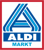 Renseignements par téléphone du service client Aldi, contacter le service client par téléphone de Aldi