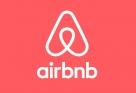 Telephone AirBnb