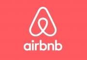 Nous vous mettons en relation directe avec le service informations de AirBnB