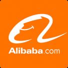 Telephone Alibaba