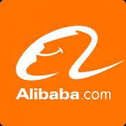 les contacts Alibaba