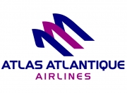 Informations et contacts d'Atlas Atlantique Airlines
