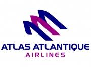 Informations et contacts Atlas Atlantique Airlines, telephone.fr met à votre disposition les outils pour trouver les contacts.