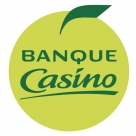 Telephone Banque Casino