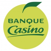 Banque Casino, informations et contacts
