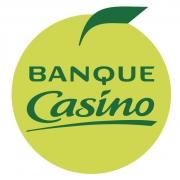 Banque Casino, informations et contacts
