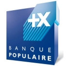 Telephone Banque Populaire