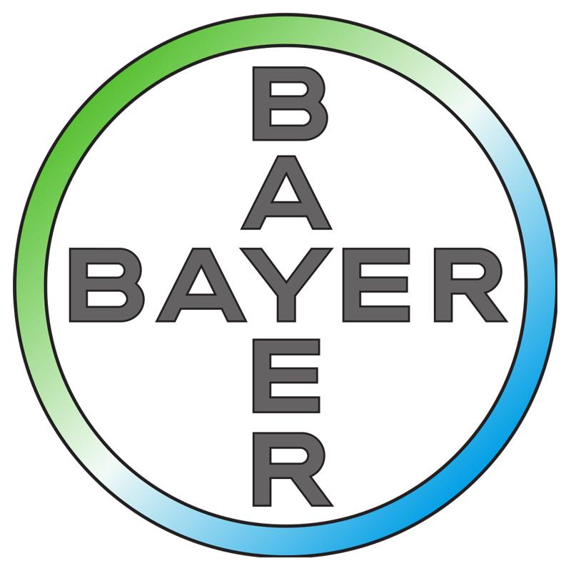 Télephone information entreprise  Bayer
