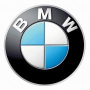 Téléphone.fr vous facilite toutes les informations: contact, adresses, mail, renseignement de l'enseigne BMW
